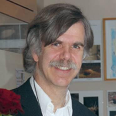 Wiese, Dr. Vollrath