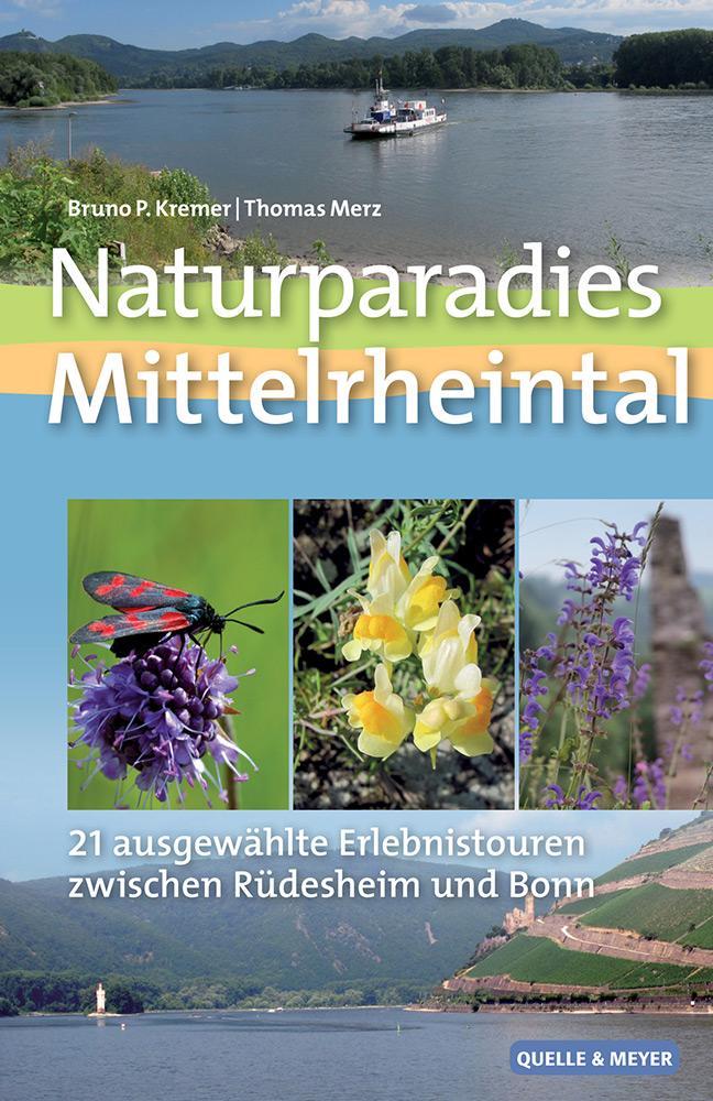 naturparadies